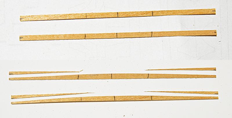 Cutty Sark 1/78° mantua - Page 7 0310
