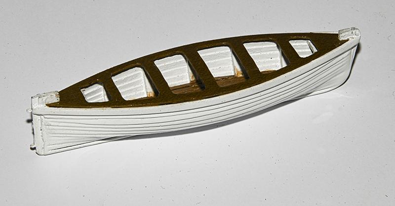 Cutty Sark 1/78° mantua - Page 7 2510