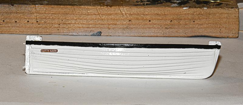 Cutty Sark 1/78° mantua - Page 7 2610