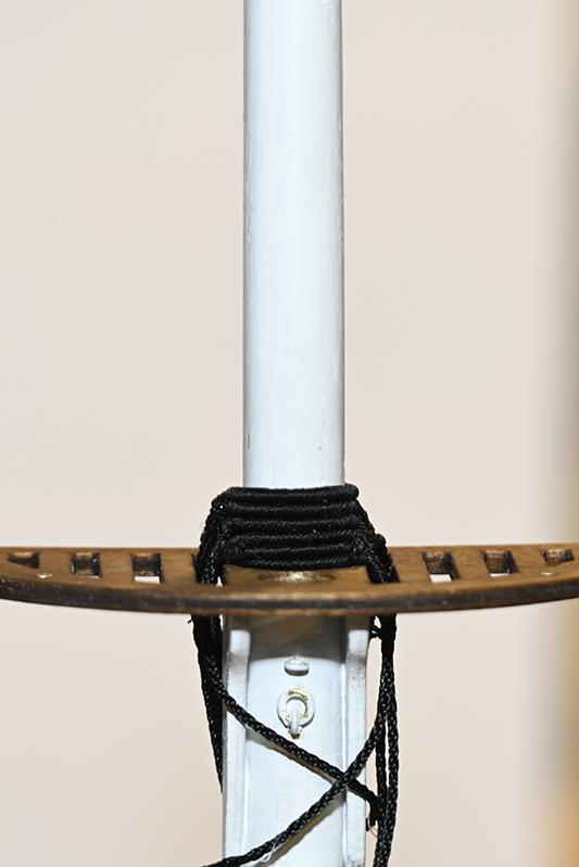 Cutty Sark [Mantua 1/78°] par Geo 31 - Page 12 _geo5625