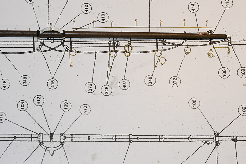 Cutty Sark 1/78° mantua - Page 14 _geo5729