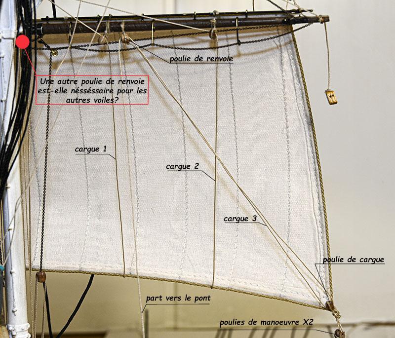 Cutty Sark (Mantua 1/78°) par Geo 31 - Page 19 _geo6019