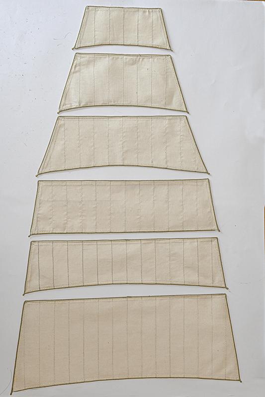 Cutty Sark (Mantua 1/78°) par Geo 31 - Page 20 _geo6039