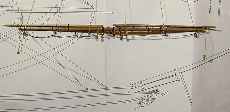 Cutty Sark (Mantua 1/78°) par Geo 31 - Page 20 _geo6040