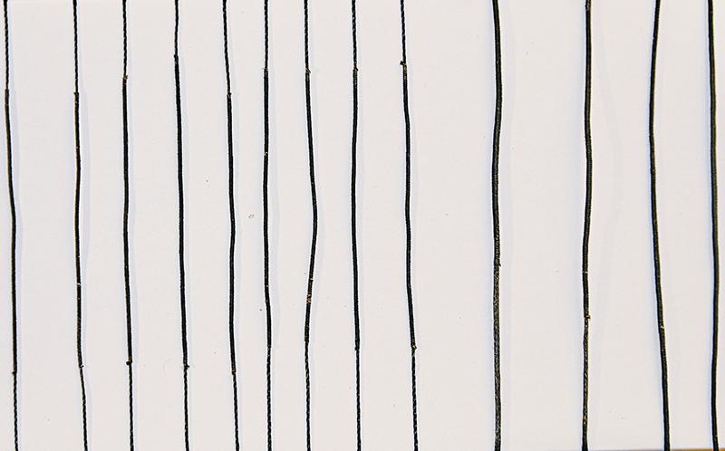 Cutty Sark (Mantua 1/78°) par Geo 31 - Page 21 _geo6043