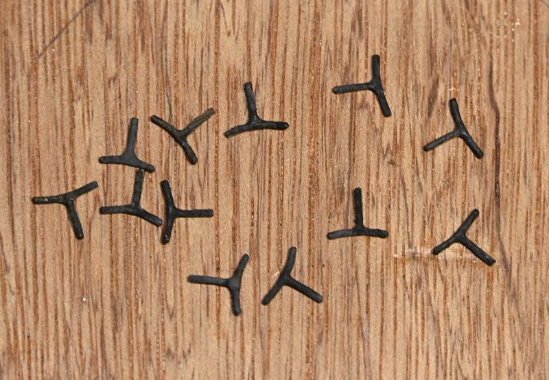 Cutty Sark (Mantua 1/78°) par Geo 31 - Page 21 _geo6112