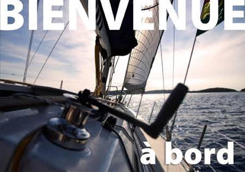 Présentation de brunoyvon Bienve29
