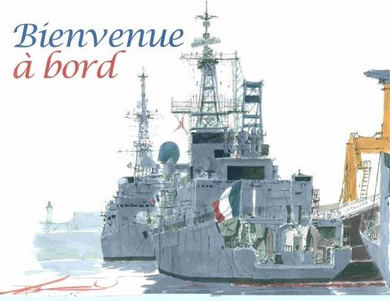 Présentation de minimaxi : Bonjour des Hauts de France Bienve36