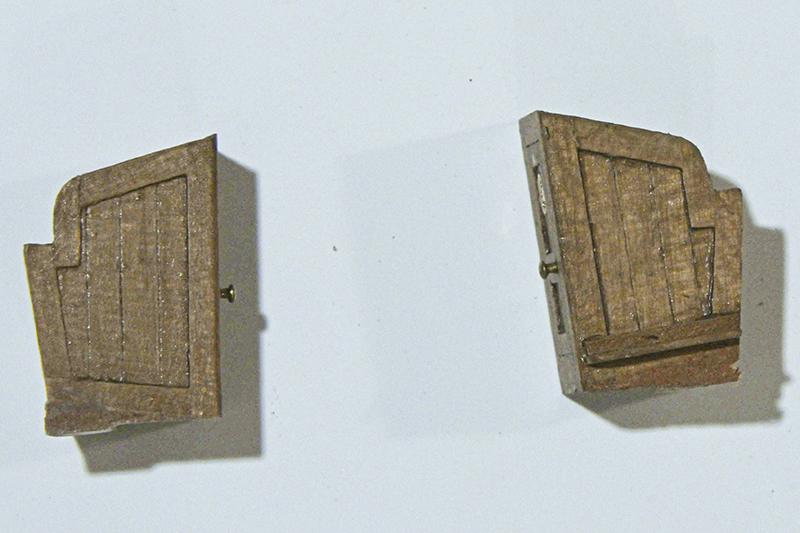 Cutty Sark 1/78° mantua - Page 2 Cs_06811