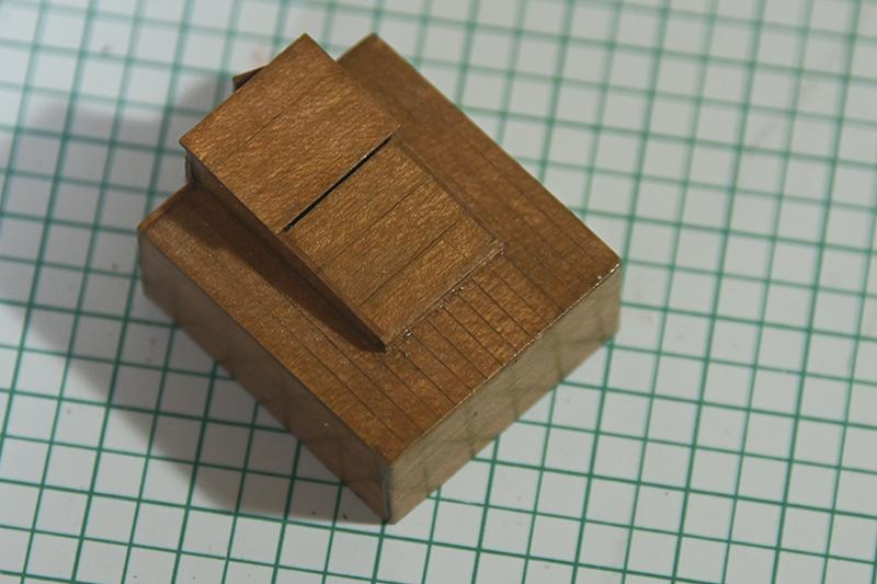 Cutty Sark 1/78° mantua - Page 2 Cs_08610