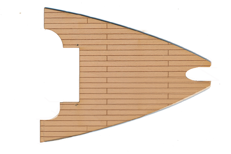 Cutty Sark 1/78° mantua - Page 2 Cs_09010