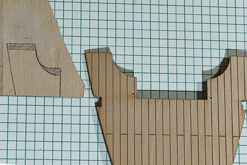 Cutty Sark 1/78° mantua - Page 2 Cs_09110