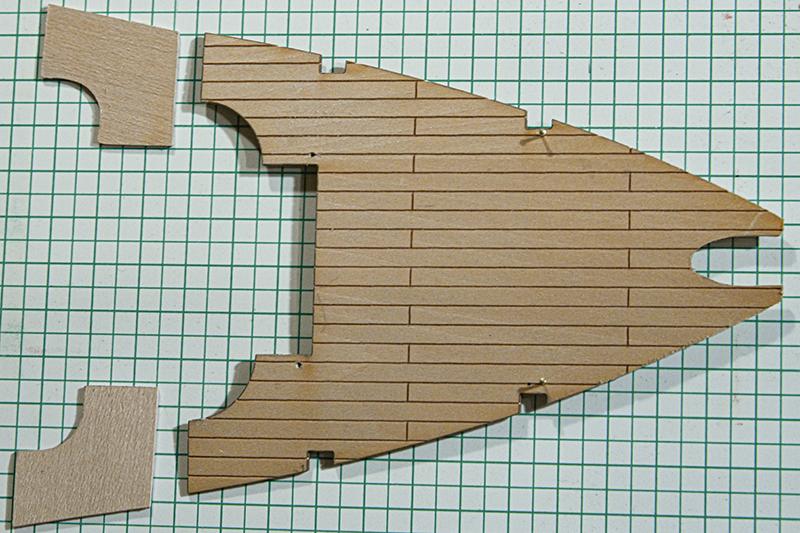 Cutty Sark 1/78° mantua - Page 2 Cs_09210