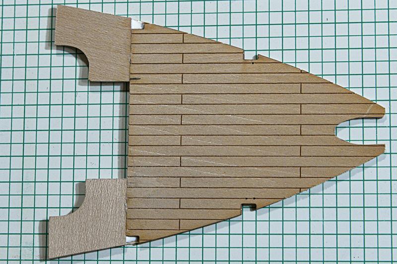 Cutty Sark 1/78° mantua - Page 2 Cs_09410