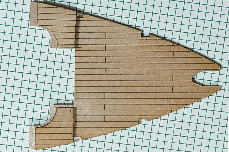 Cutty Sark 1/78° mantua - Page 2 Cs_09510