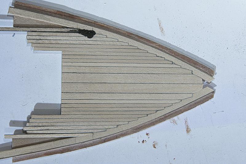 Cutty Sark 1/78° mantua - Page 2 Cs_09910