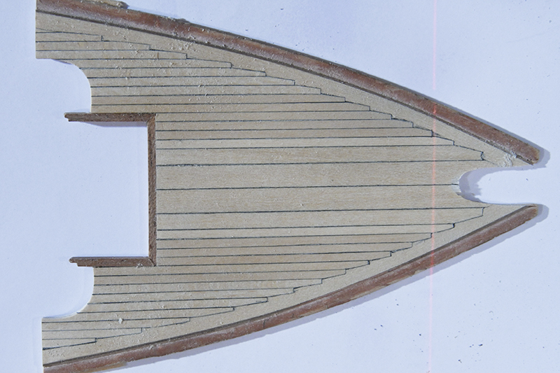 Cutty Sark 1/78° mantua - Page 2 Cs_10011
