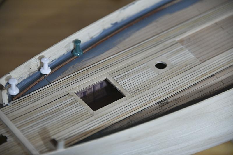 Cutty Sark 1/78° mantua Cs_10410