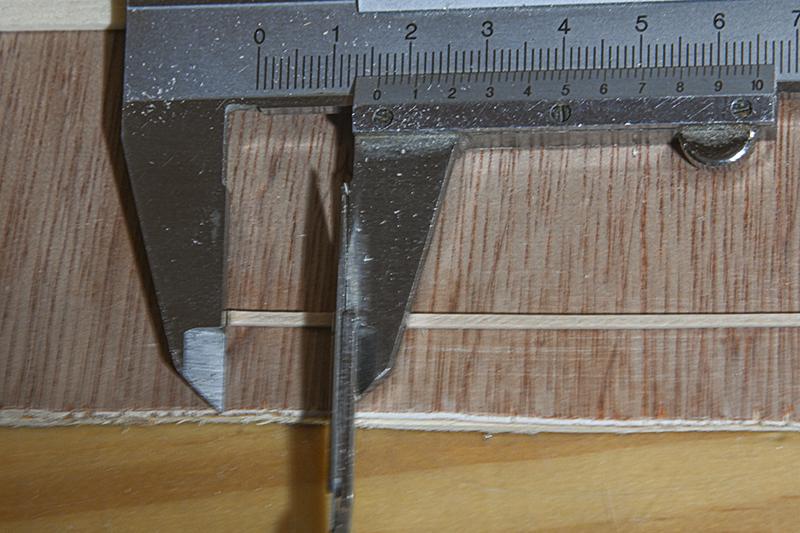 Cutty Sark 1/78° mantua - Page 2 Cs_10412