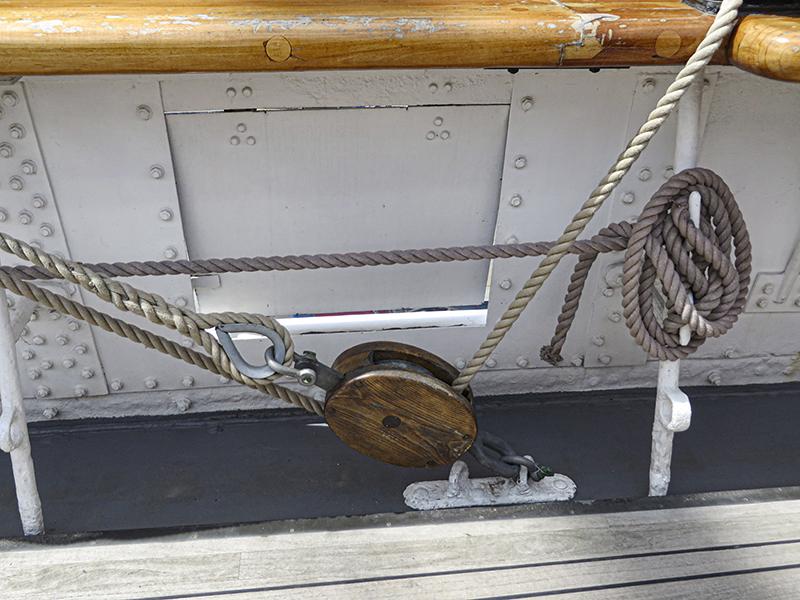 Cutty Sark 1/78° mantua Cs_10510