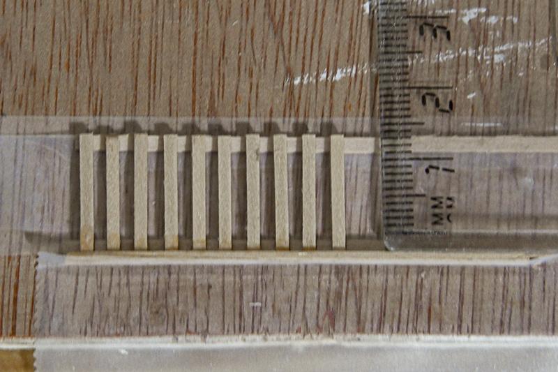 Cutty Sark 1/78° mantua - Page 2 Cs_10511