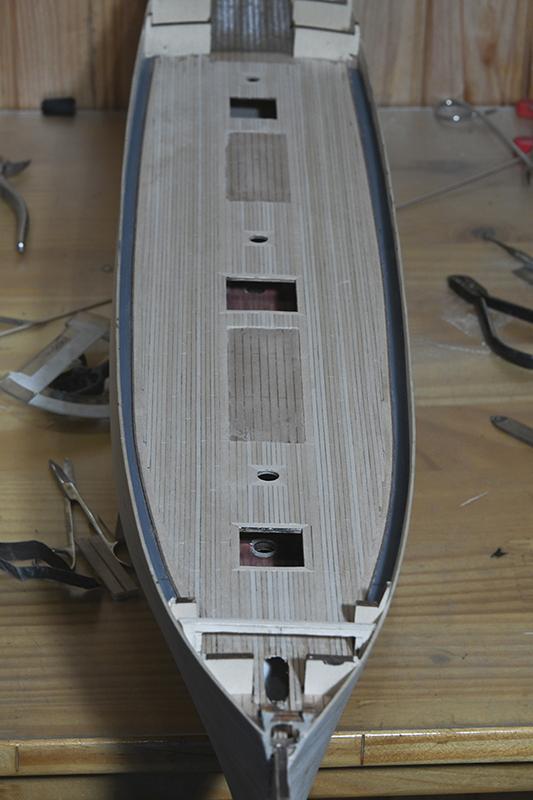 Cutty Sark 1/78° mantua Cs_11010