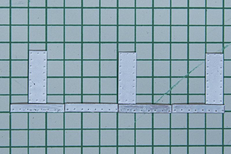 Cutty Sark 1/78° mantua - Page 2 Cs_11510