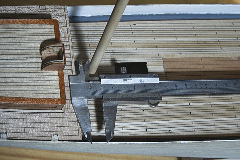 Cutty Sark 1/78° mantua Cs_11710