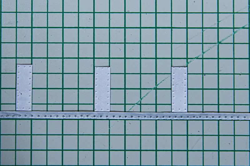Cutty Sark 1/78° mantua - Page 2 Cs_11811