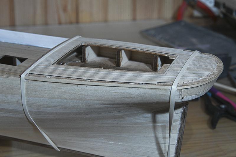 Cutty Sark 1/78° mantua Cs_12210