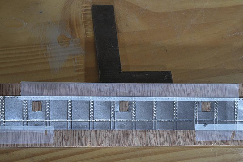 Cutty Sark 1/78° mantua - Page 2 Cs_12310