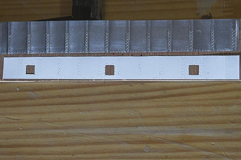 Cutty Sark 1/78° mantua - Page 2 Cs_12411