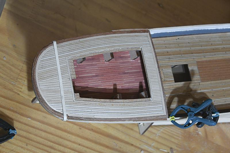 Cutty Sark 1/78° mantua Cs_12510