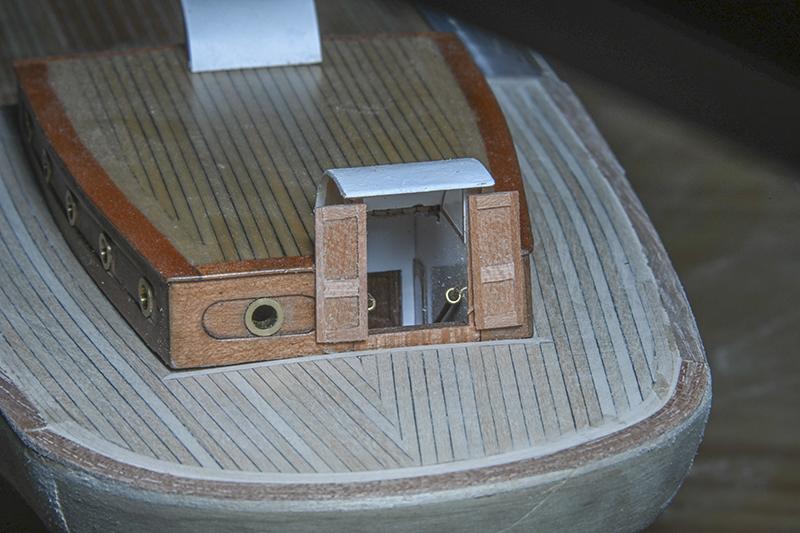 Cutty Sark 1/78° mantua Cs_13810