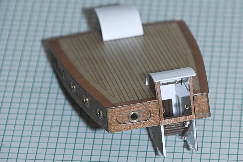 Cutty Sark 1/78° mantua Cs_14210