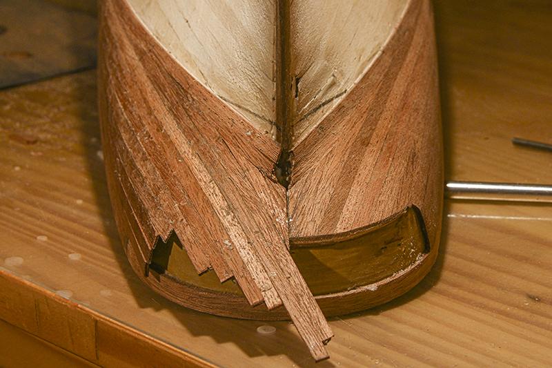 Cutty Sark 1/78° mantua - Page 3 Cs_16710