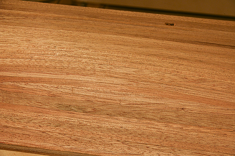 Cutty Sark 1/78° mantua - Page 3 Cs_17410