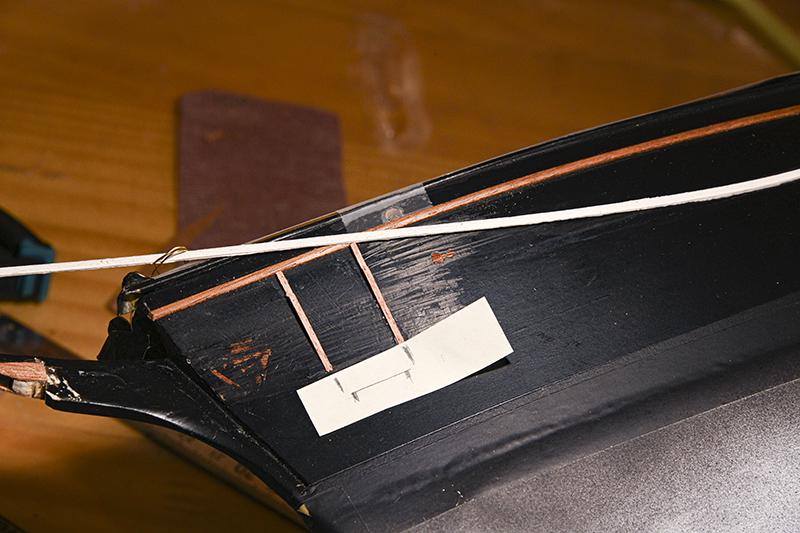 Cutty Sark 1/78° mantua - Page 3 Cs_19110
