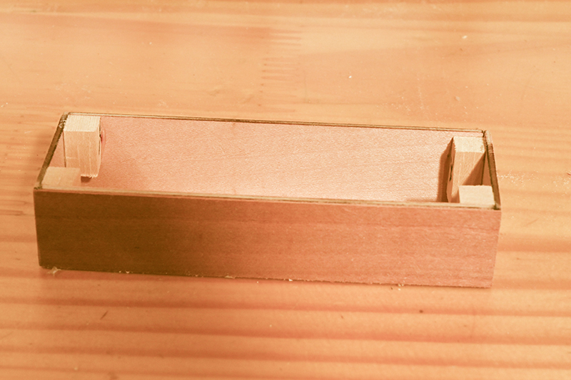 Cutty Sark 1/78° mantua Cs_24_10