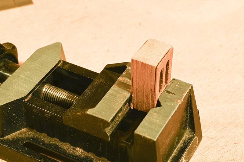 Cutty Sark 1/78° mantua Cs_26_10