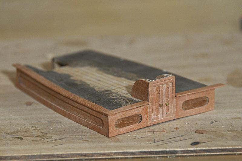 Cutty Sark 1/78° mantua Cs_9110