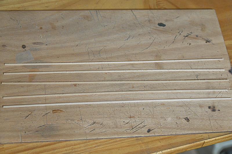 Cutty Sark 1/78° mantua Cs_9310