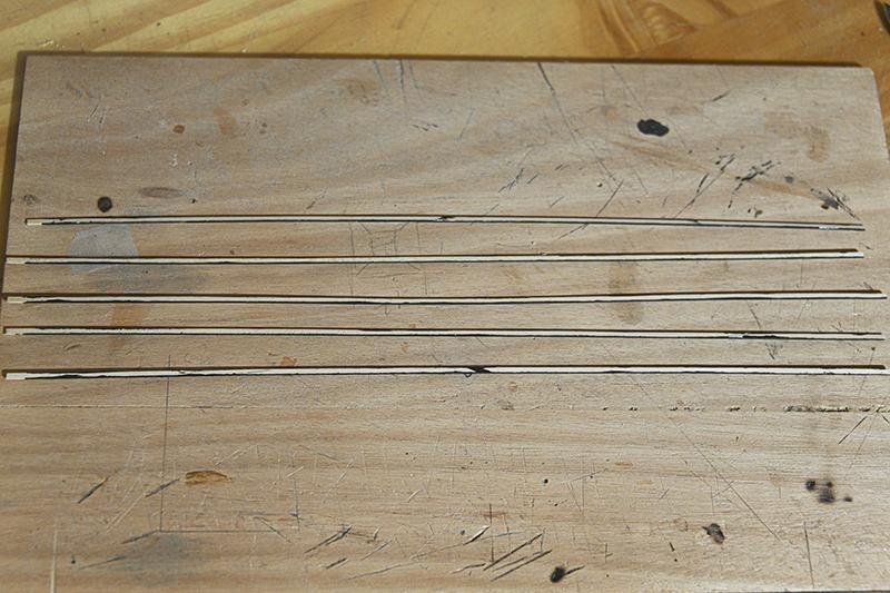 Cutty Sark 1/78° mantua Cs_9410