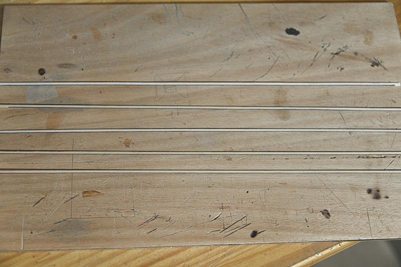 Cutty Sark 1/78° mantua Cs_9510
