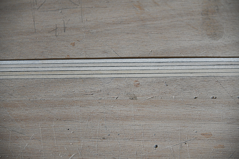 Cutty Sark 1/78° mantua Cs_9610