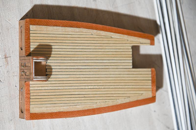 Cutty Sark 1/78° mantua Cs_9710