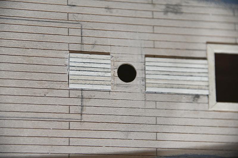 Cutty Sark 1/78° mantua Cs_9910
