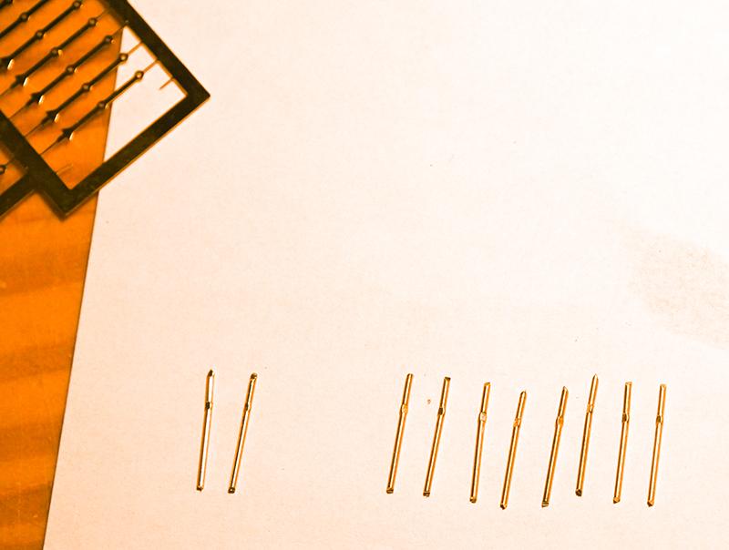 Cutty Sark (Mantua 1/78°) par Geo 31 - Page 6 Cutty102
