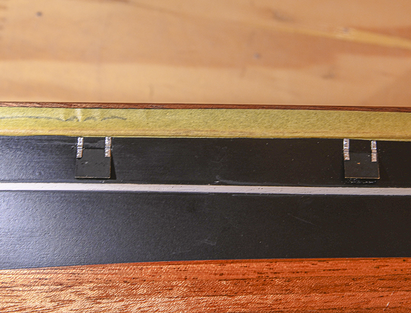 Cutty Sark 1/78° mantua - Page 7 Cutty118