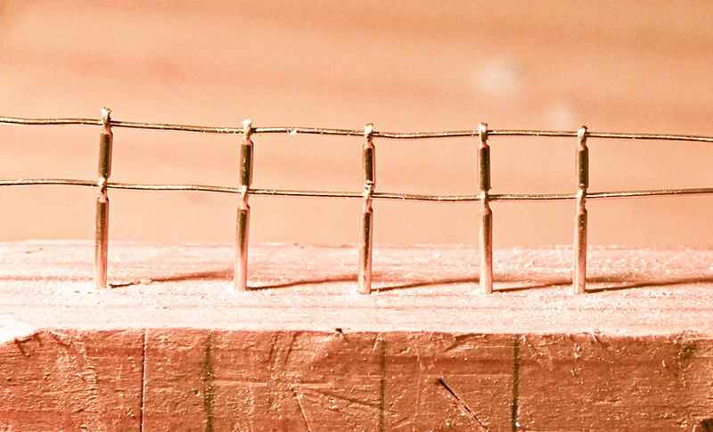 Cutty Sark (Mantua 1/78°) par Geo 31 - Page 4 Cutty_26